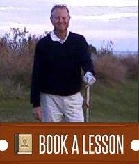 Click here to Book a Lesson